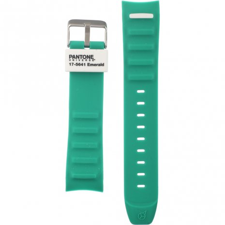 Ice-Watch PAN.BC.EMW.U.S.13 ICE Pantone Universe Strap