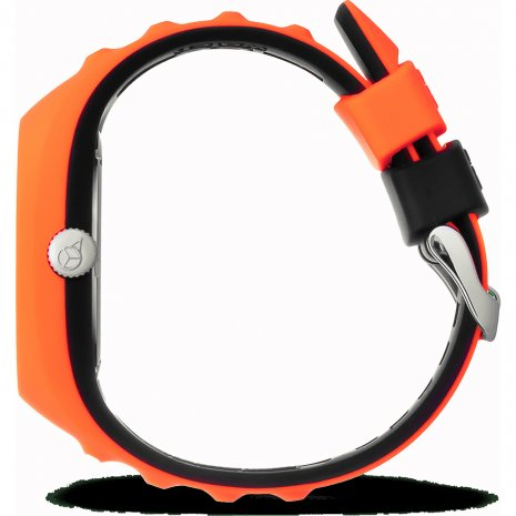 Ice-Watch Watch Orange