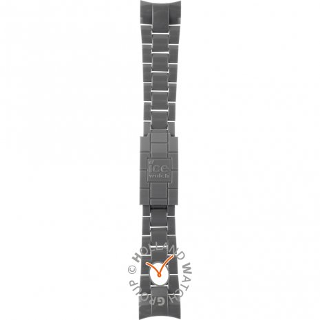 Ice-Watch SD.AT.B.P.12 ICE Solid Strap