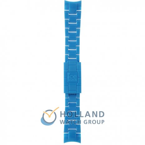 Ice-Watch SD.BE.U.P.12 ICE Solid Strap