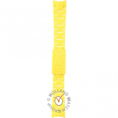 Ice-Watch SD.YW.U.P.12 ICE Solid Strap