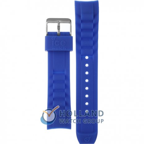 Ice-Watch SI.DAZ.U.S.14 ICE Forever Trendy Strap