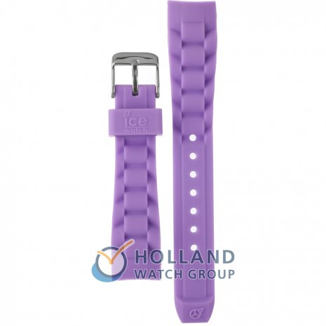 Ice-Watch SI.LPE.S.S.14 ICE Forever Trendy Strap