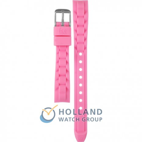 Ice-Watch SI.PK.M.S.13 ICE Forever Mini Strap