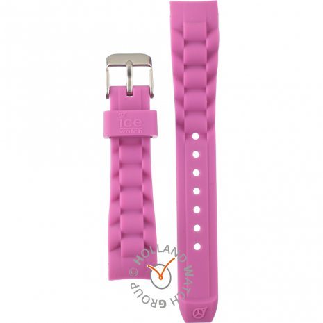 Ice-Watch SI.ROD.S.S.14 ICE Forever Trendy Strap