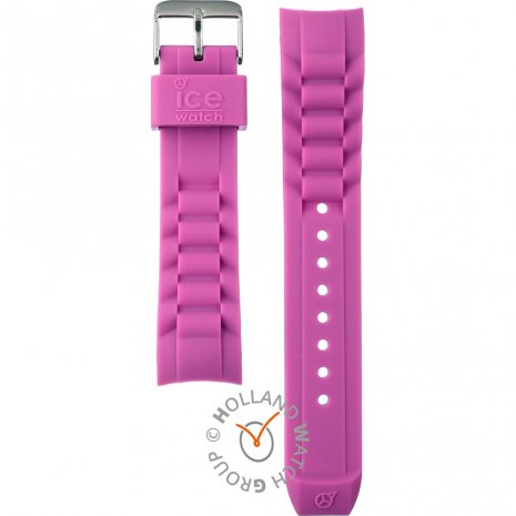 Ice-Watch SI.ROD.U.S.14 ICE Forever Trendy Strap