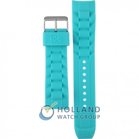 Ice-Watch SI.TE.B.S.13 ICE Forever Strap