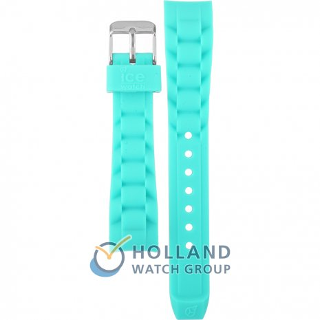 Ice-Watch SI.TE.S.S.13 ICE Forever Strap