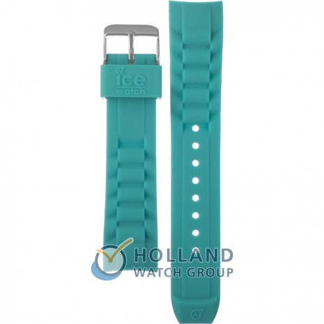 Ice-Watch SI.TE.U.S.13 ICE Forever Strap