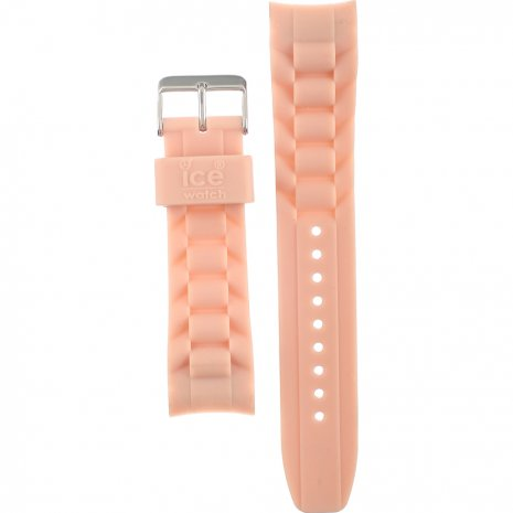 Ice-Watch SI.TY.B.S.10 ICE Sili Summer Strap