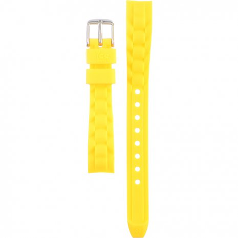 Ice-Watch SI.YW.M.S.13 ICE Forever Mini Strap