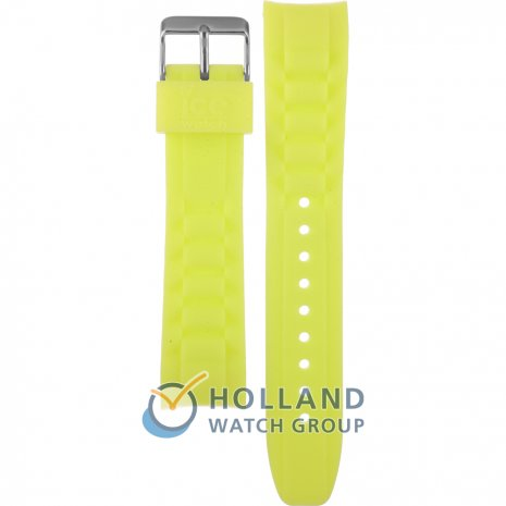 Ice-Watch SS.AG.U.S.11 ICE Sili Summer Strap