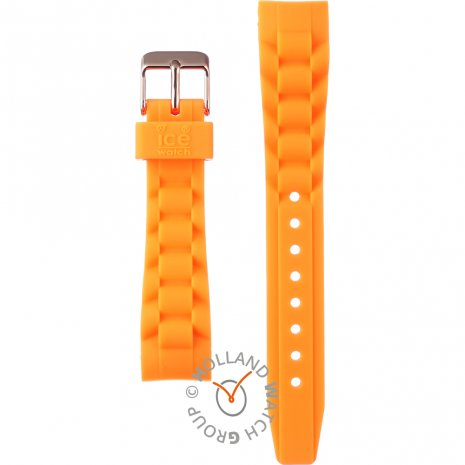 Ice-Watch SS.FO.S.S.11 ICE Sili Summer Strap