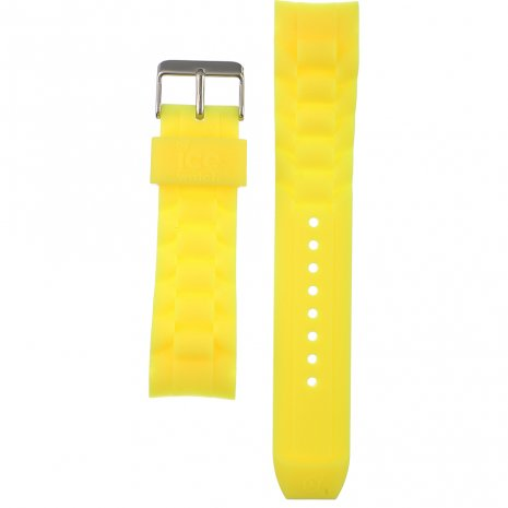 Ice-Watch SS.NYW.B.S.12 ICE Flashy Strap