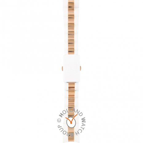 Ice-Watch ST.WE.U.P.09 ICE Stone Strap