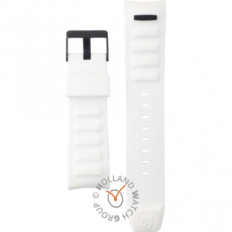 Ice-Watch SU.WE.BB.S.14 ICE miami Strap