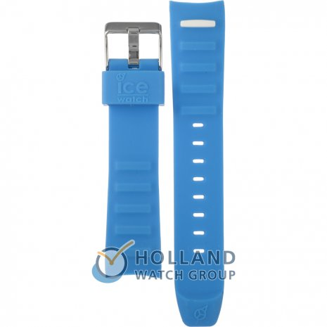 Ice-Watch SUN.NBE.U.S.14 ICE sunshine Strap