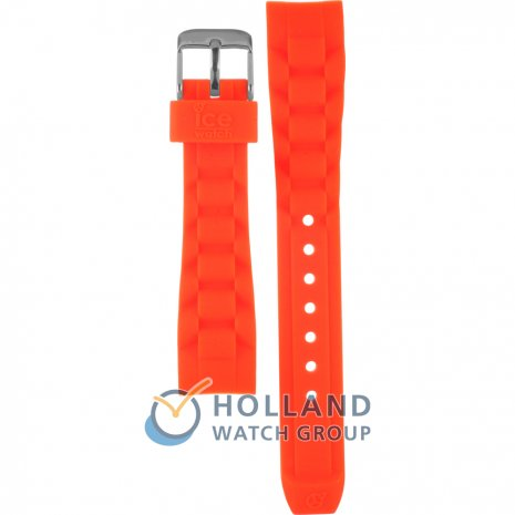 Ice-Watch SUN.NOE.U.S.13 ICE Sunshine Strap