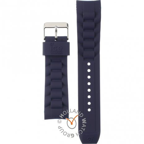Ice-Watch SW.DAR.B.S.12 ICE Shadow Strap