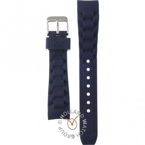 Ice-Watch SW.DAR.S.S.12 ICE Shadow Strap
