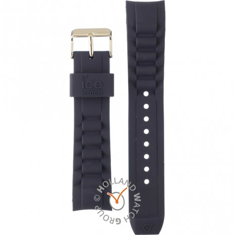 Ice-Watch SW.DAR.U.S.12 ICE Shadow Strap