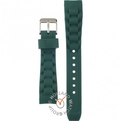 Ice-Watch SW.FOR.S.S.12 ICE Shadow Strap