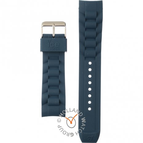 Ice-Watch SW.OXF.B.S.12 ICE Shadow Strap