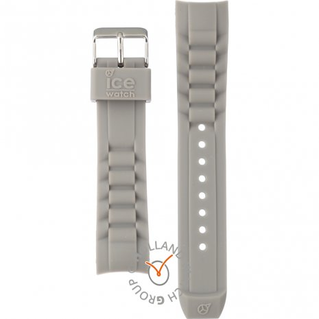 Ice-Watch SW.TAU.B.S.12 ICE Shadow Strap
