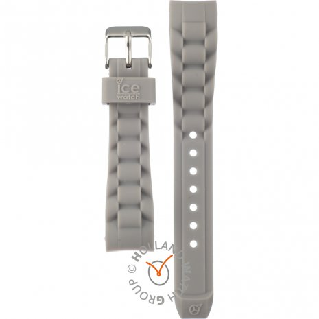Ice-Watch SW.TAU.S.S.12 ICE Shadow Strap