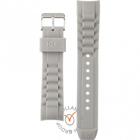 Ice-Watch SW.TAU.U.S.12 ICE Shadow Strap