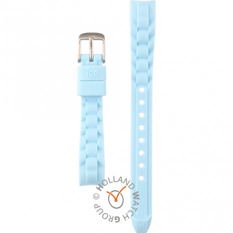 Ice-Watch SY.BB.S.S.14 ICE sweety Strap