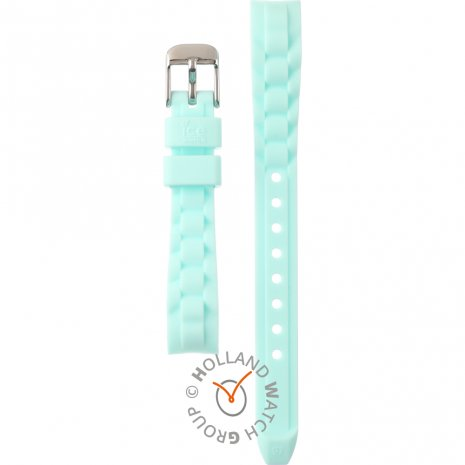 Ice-Watch SY.MT.M.S.14 ICE sweety Strap