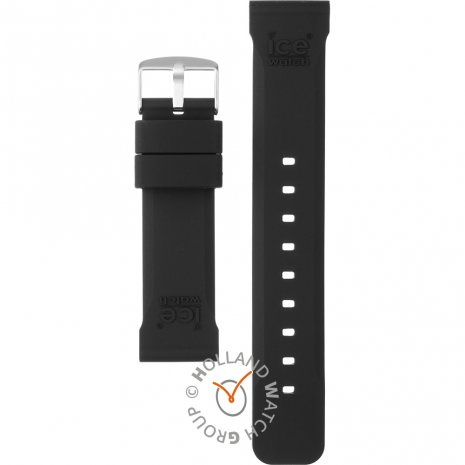 Ice-Watch XX.SR.XL.S.11 ICE XXL Strap