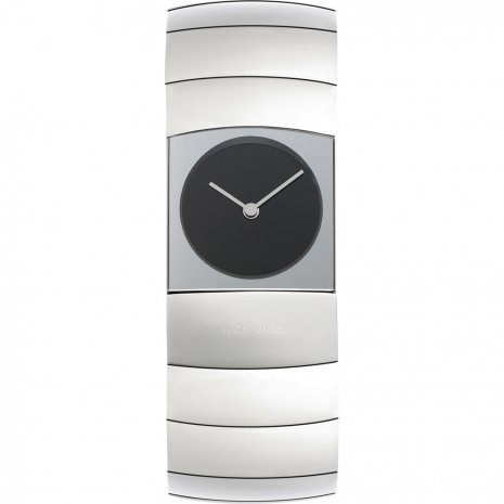 Jacob Jensen 581 Arc Watch