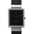 Jacob Jensen 875 Dimension Rectangular Watch