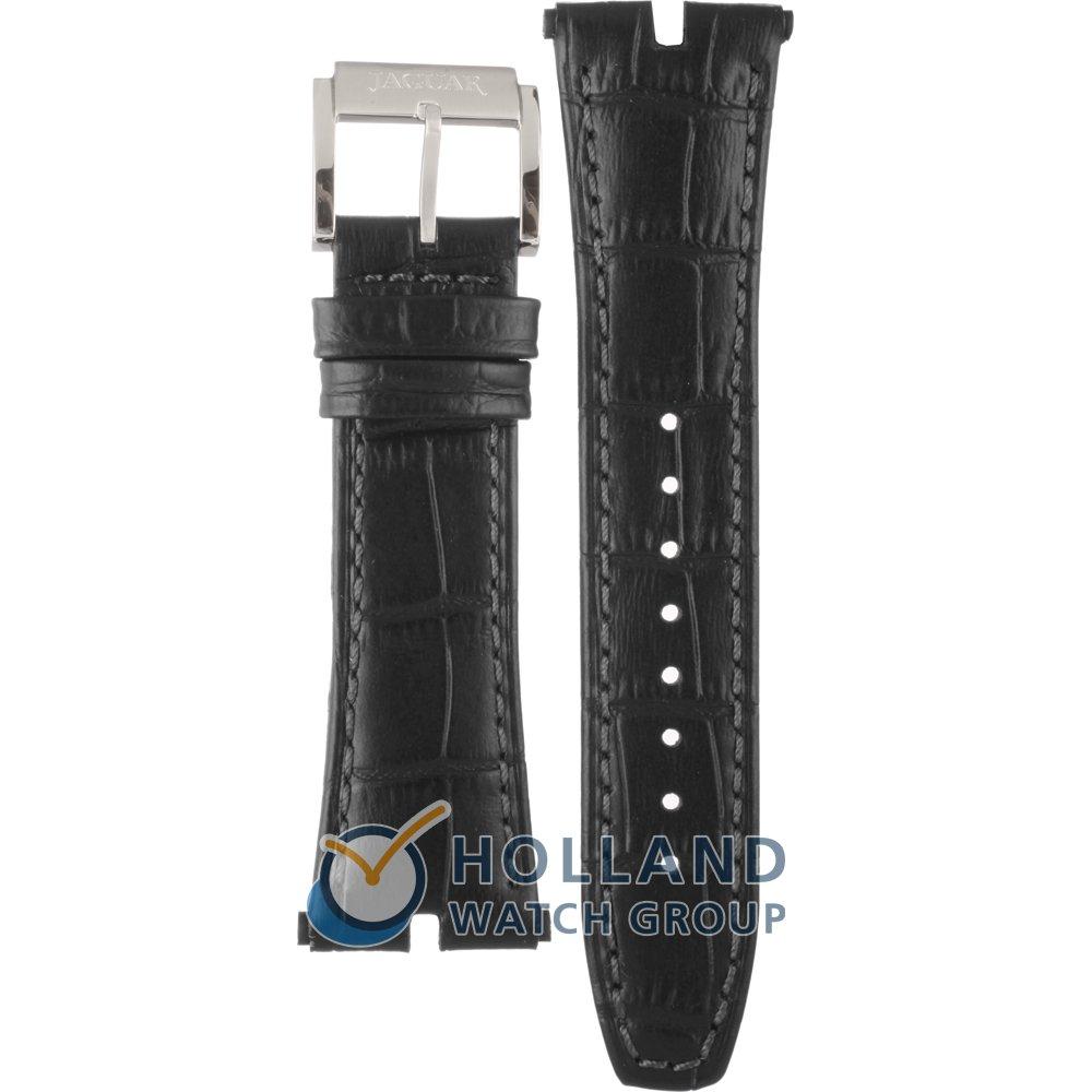 Jaguar BC10063 J857 858 859 • Official dealer • Watch.co.uk ea637ada2e2