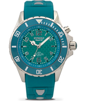 SC-008-40 Summer Splash 40mm
