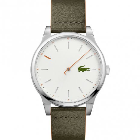 Lacoste Kyoto Watch