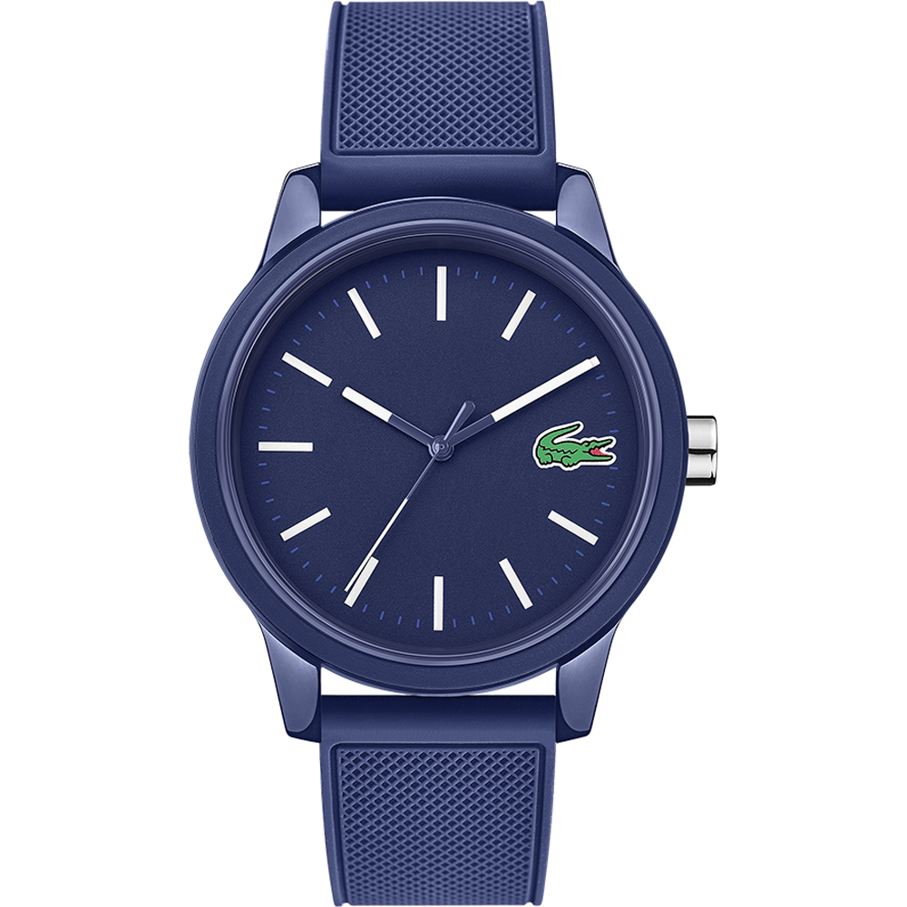 finest selection 1ad81 55e6b Lacoste 2010987 Lacoste.12.12 Watch • EAN: 7613231339028 ...