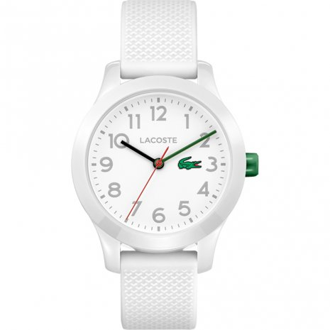 Lacoste Lacoste.12.12 Kids Watch