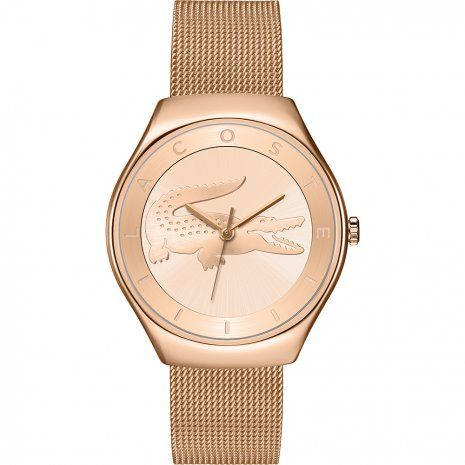 Lacoste Valencia Watch
