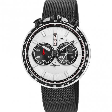 Lotus 10139/1 Watch