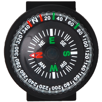 Luminox Luminox Compass Accessory