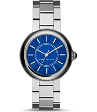MJ3467 Courtney Medium 34mm