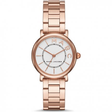 Marc Jacobs Roxy Small Watch