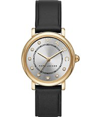 MJ1641 Marc Jacobs Classic 28mm