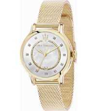 R8853118502 Epoca Lady 34mm
