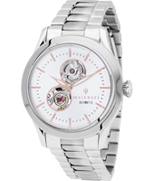 R8823125001 Tradizione 40mm Automatic Gents Watch