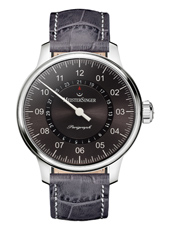AM1007 Perigraph 43mm