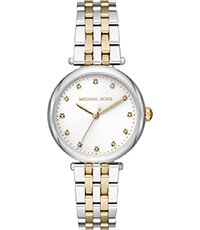 MK4569 Darci Diamond 34mm